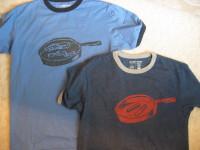 Boy_pig_shirts_1