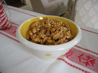 Caramel_corn_2