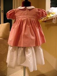 Christinas_dress_1_72dpi