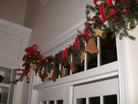 Cookie_garland2_1