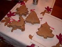Cookies_baked1