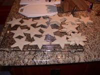 Cookies_baked2