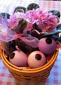 Easterbasket_1
