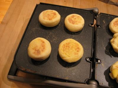 English_muffins_2
