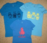 Girls_pig_shirts1