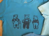 Girls_pig_shirts_4