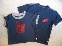 Littleboy_pig_shirts