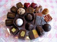 Marcolini_chocolates