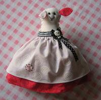 Mk_sheep