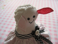 Mk_sheep_from_side