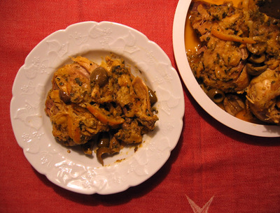 Moroccan_lemon_chicken