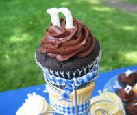 Nicoles_cupcakes