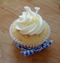 Nicoles_cupcakes_1