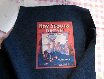 Scout_apron