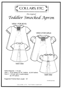 Toddler_day_gown