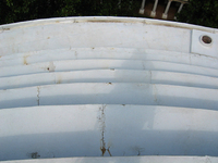 Uva_roof