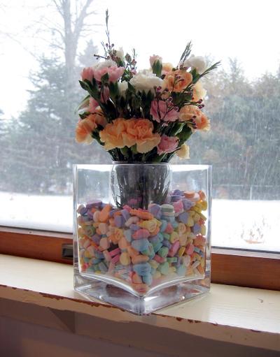 Valentines_2007