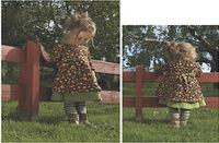 Wip_090806_brown_dress